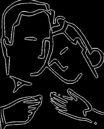 Филофобия симптомы: психологические и физические