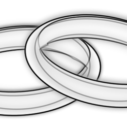 Упражнение 1. Что значит безбрачие?