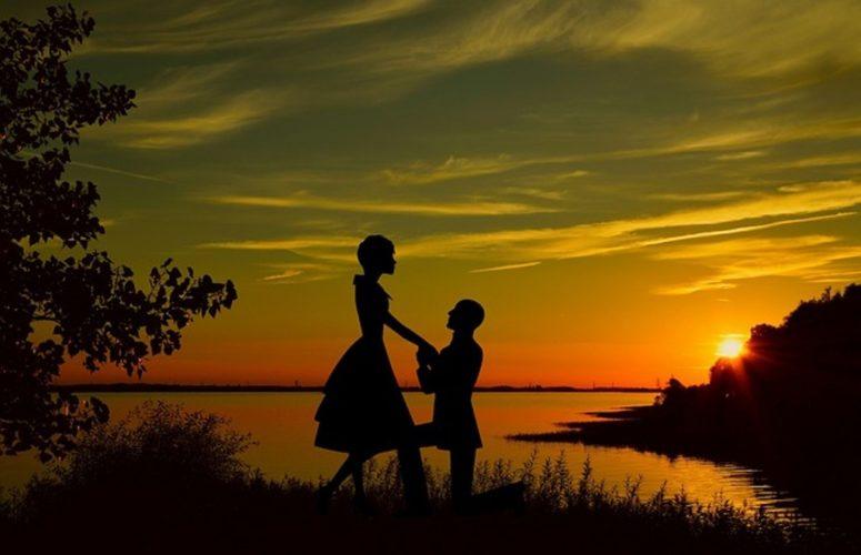 20 верных способов заставить любого влюбиться в тебя