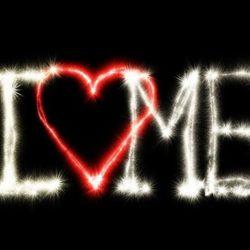 Почему мы любим эгоистичных людей?