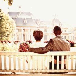 50 способов признаться в любви мужчине