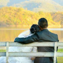 13 мужчин признались, что станет решающим фактом для женитьбы