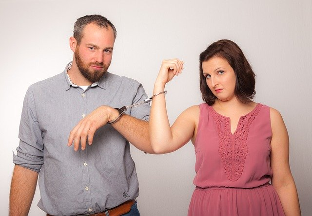 7 причин почему в браке проходит любовь и страсть
