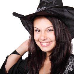19 лайфхаков для современной ведьмы