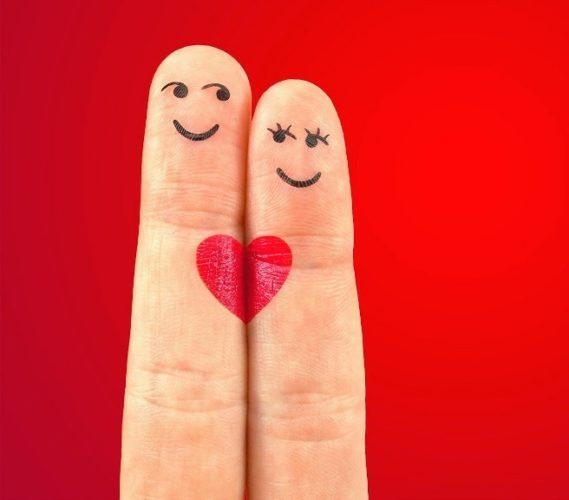 Какие 3 знака Зодиака являются лучшими любовниками?