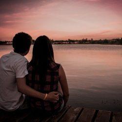 Упражнение 10. Жизнь в паре - затянувшийся роман?