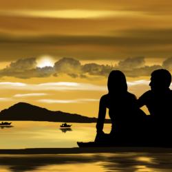 Почему мы влюбляемся не вовремя