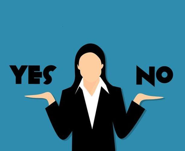 7 вопросов, которые нужно задать себе перед вступлением в брак