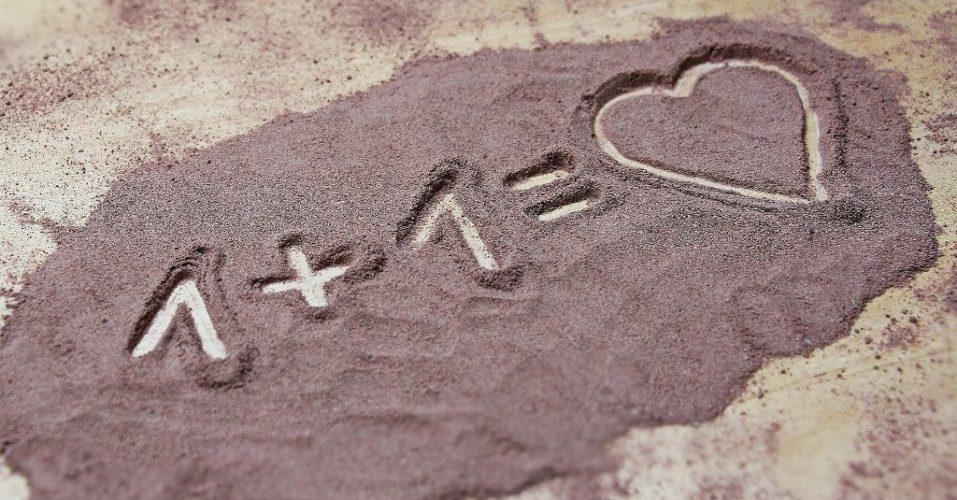 7 признаков того, что вы не готовы к отношениям