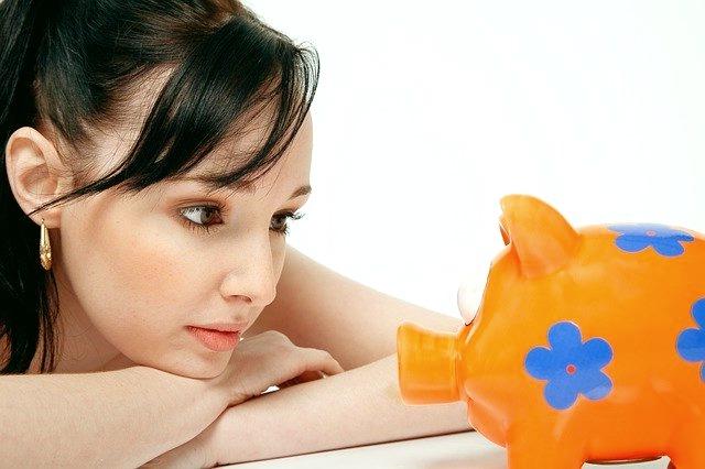 Совместимы ли Вы финансово по знаку Зодиака