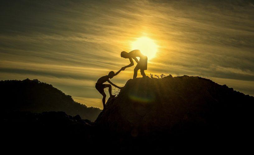 Как за каменной стеной! 6 самых надежных знаков Зодиака