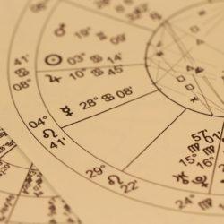 5 самых упрямых знаков зодиака!