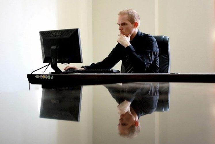 Какие знаки Зодиака наиболее популярны у работодателей?
