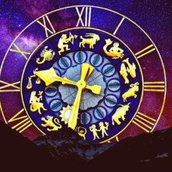Какие 5 знаков Зодиака являются наиболее требовательными партнерами?