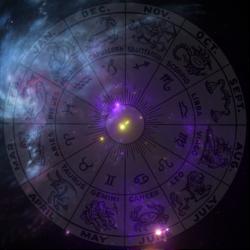 Основная причина, почему каждый знак Зодиака трудно любить
