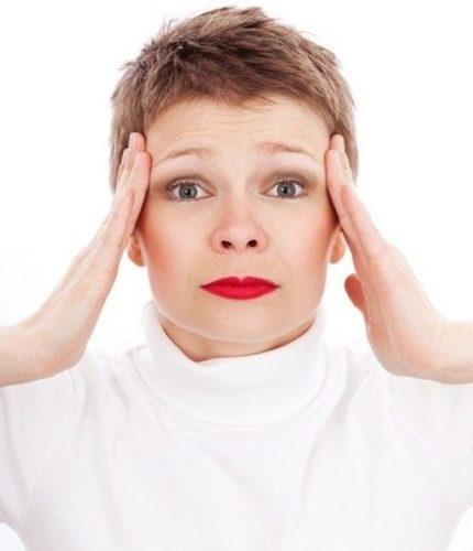 Эти 2 Знака Зодиака не могут справиться со стрессом. Что делать?