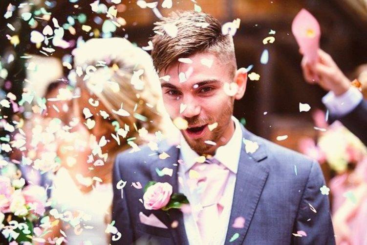 Как заставить жениться мужчину по знаку Зодиака