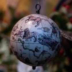 Какой знак Зодиака наиболее распространенный в мире?