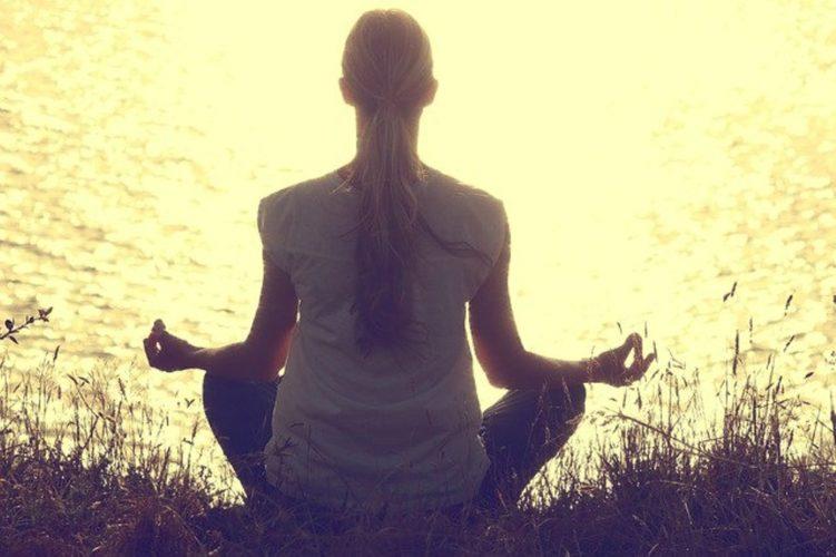 3 самых спокойных знака Зодиака – Чему нам стоит у них поучиться?