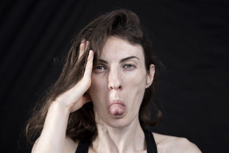 Что отталкивает мужчин в женщинах физически