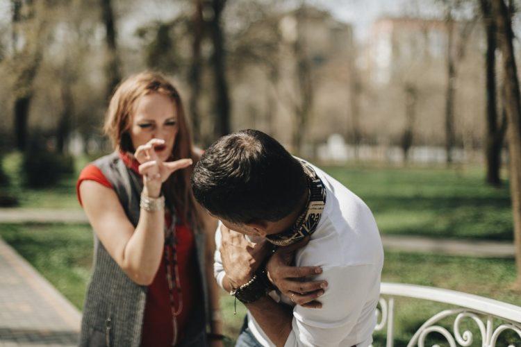 6 знаков Зодиака чрезвычайно разборчивых в любви