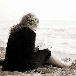 Что вызывает страх одиночества?