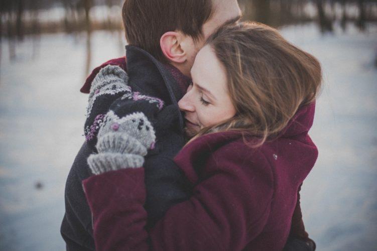 Что такое здоровые романтические отношения?
