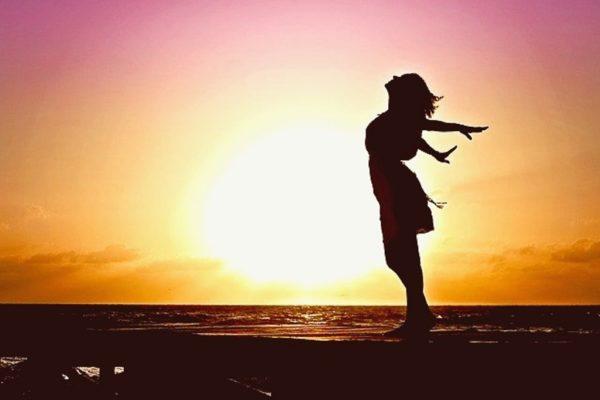 Лучший совет как стать счастливым, согласно вашему знаку Зодиака