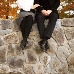 9 преимуществ совместной жизни до брака (сожительства)