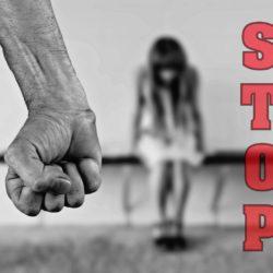 10 признаков токсичных родителей (+ 6 шагов к тому, чтобы с ними справиться)