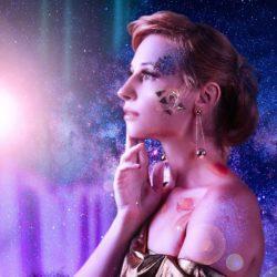 Какой знак Зодиака самый красивый и почему?