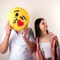 10 самых приятных слов своему партнеру