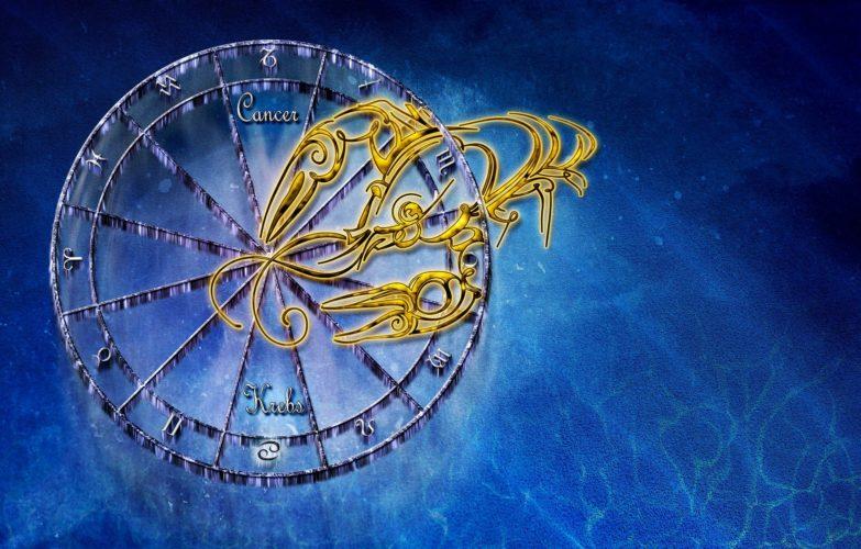 Какие знаки Зодиака совместимы с Раком?