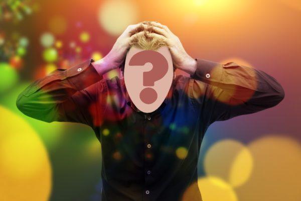 Что делать, если вы несчастны в отношениях, но любите своего партнера?