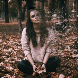 25 причин, почему вы все время так несчастны