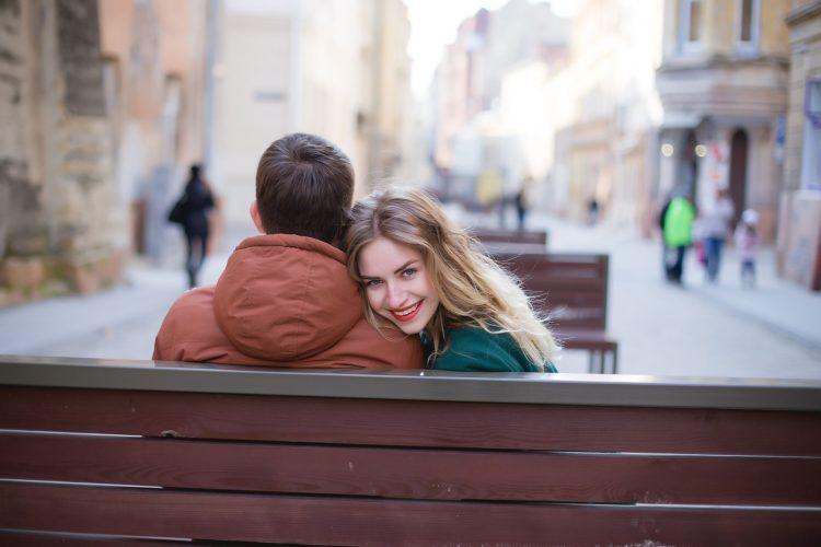 Странные психологические факты о влюбленности