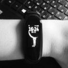 Как добавить карту в Mi Fit Xiaomi Mi Band 4 NFC